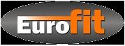 EuroFit в интернет-магазине ReAktivSport