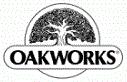 Oakworks в интернет-магазине ReAktivSport