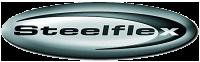 Steel Flex в интернет-магазине ReAktivSport